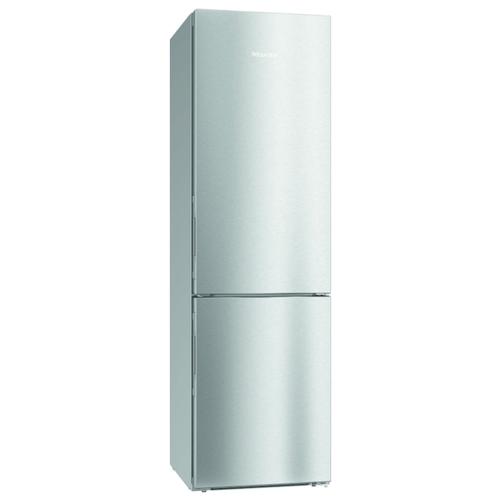 Холодильник Miele KFN 29283 D edt/cs