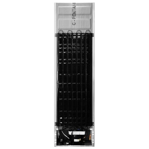 Встраиваемый холодильник Hotpoint-Ariston B 20 A1 DV E