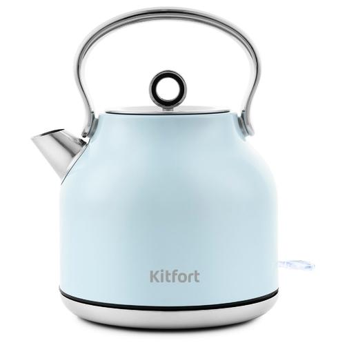 Чайник Kitfort KT-671