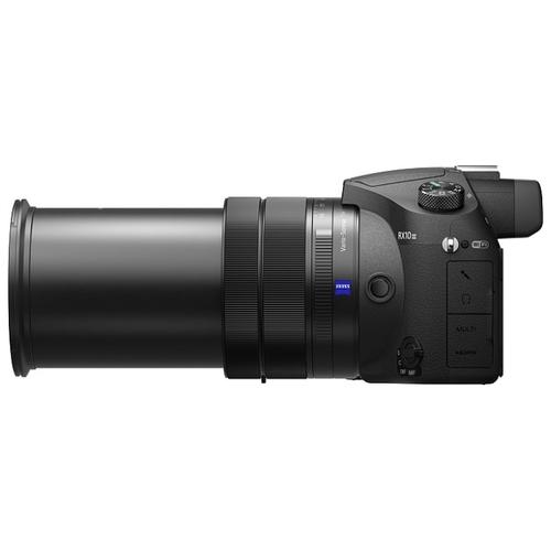Фотоаппарат Sony Cyber-shot DSC-RX10M3