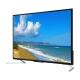 Телевизор Polar P32L34T2C
