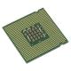 Процессор Intel Pentium 4 Prescott