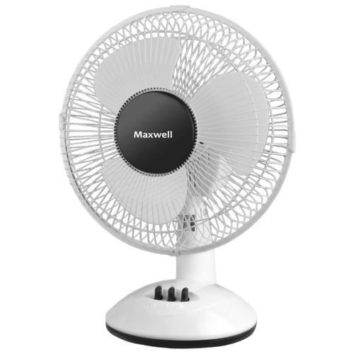 Настольный вентилятор Maxwell MW-3547