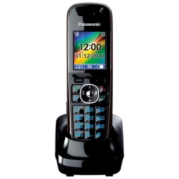 Дополнительная трубка Panasonic KX-TGA850