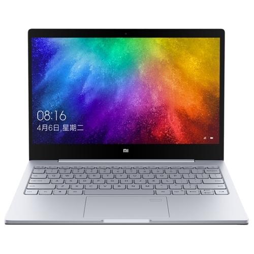 "Ноутбук Xiaomi Mi Notebook Air 13.3"" 2019 (Intel Core i5 8250U 1600 MHz/13.3""/1920x1080/8GB/256GB SSD/DVD нет/NVIDIA GeForce MX250/Wi-Fi/Bluetooth/Windows 10 Home)"