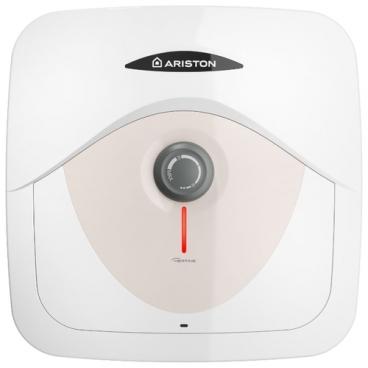 Накопительный электрический водонагреватель Ariston DUNE RS 15U PL EU