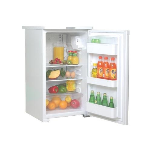 Холодильник Саратов 550 (КШ-120 без НТО)