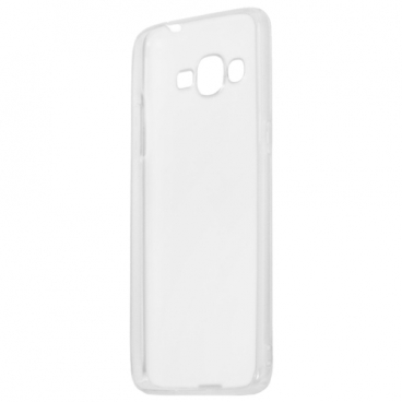 Чехол Media Gadget ESSENTIAL CLEAR COVER для Samsung Galaxy J2 prime (G532)