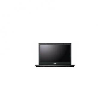 Ноутбук DELL LATITUDE E4310