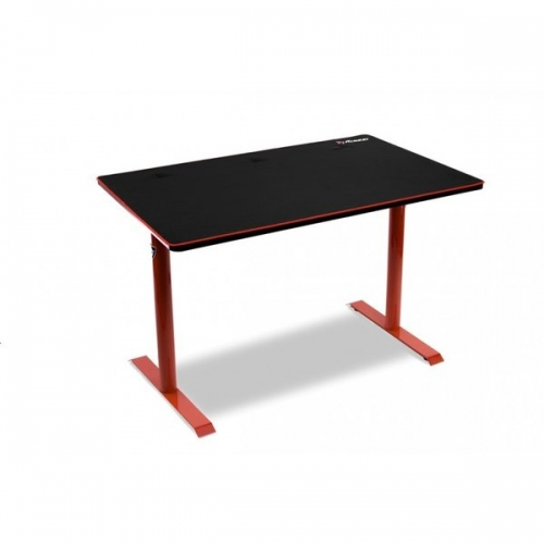 Игровой стол Arozzi Arena Leggero Gaming Desk