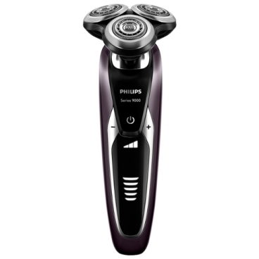 Электробритва Philips S9521 Series 9000