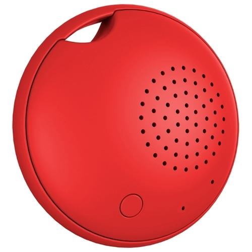Портативная акустика iBest Keyball