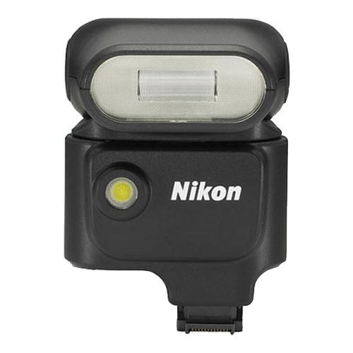 Вспышка Nikon Speedlight SB-N5