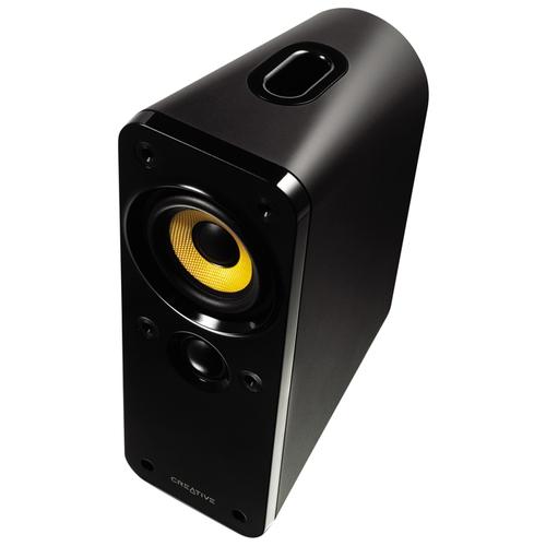 Компьютерная акустика Creative GigaWorks T20 Series II