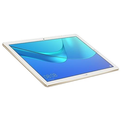 Планшет HUAWEI MediaPad M5 10.8 64Gb LTE