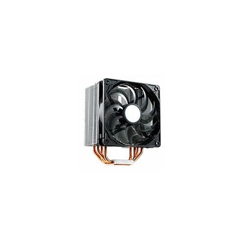 Кулер для процессора Cooler Master Hyper 212 (RR-CCH-LB22-GP)