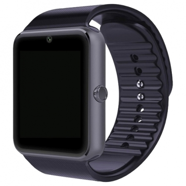 Часы Jersa GT08