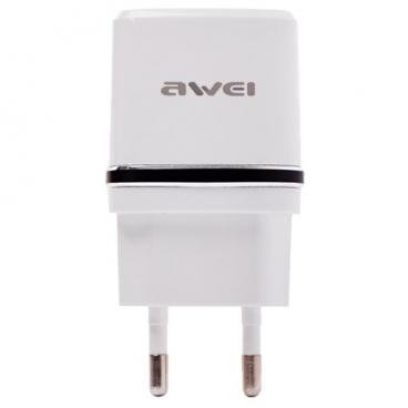 Сетевая зарядка Awei C-930