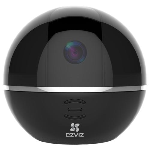 Сетевая камера EZVIZ C6T
