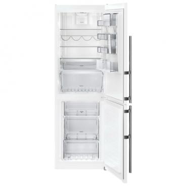 Холодильник Electrolux EN 93489 MW