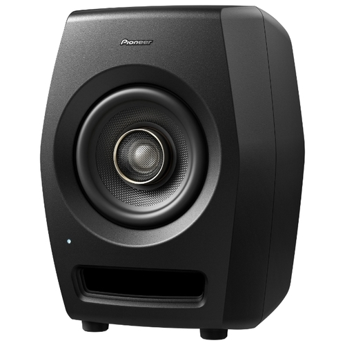 Акустическая система Pioneer DJ RM-05