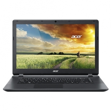 Ноутбук Acer ASPIRE ES1-520-542Z