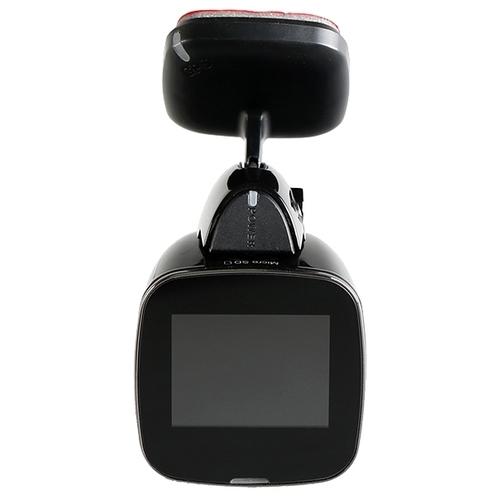Видеорегистратор SilverStone F1 A80-GPS Sky