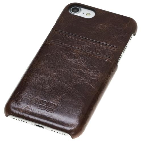 Чехол Bouletta UJvs5ip7 для Apple iPhone 7/iPhone 8