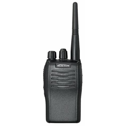 Рация LINTON LT-2268 VHF