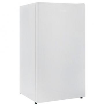Холодильник V-HOME BC-95X W
