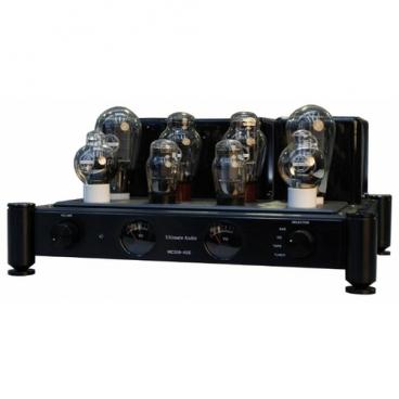 Интегральный усилитель Ultimate Audio MC-300 ASE