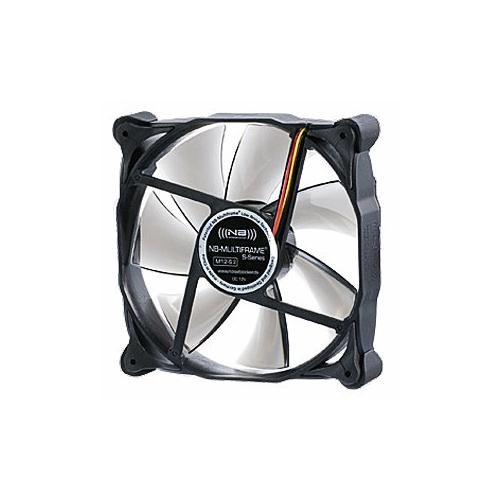 Система охлаждения для корпуса NOISEBLOCKER Multiframe S-Series M12-S2