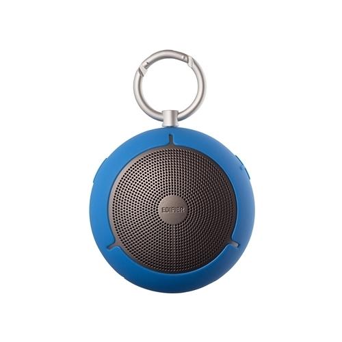 Портативная акустика Edifier MP100