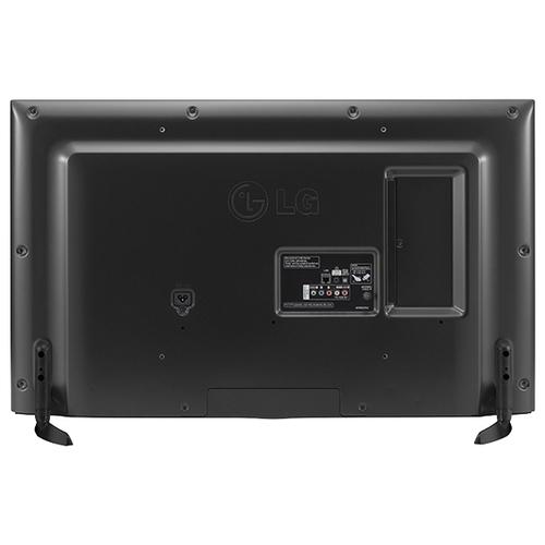 Телевизор LG 32LF653V