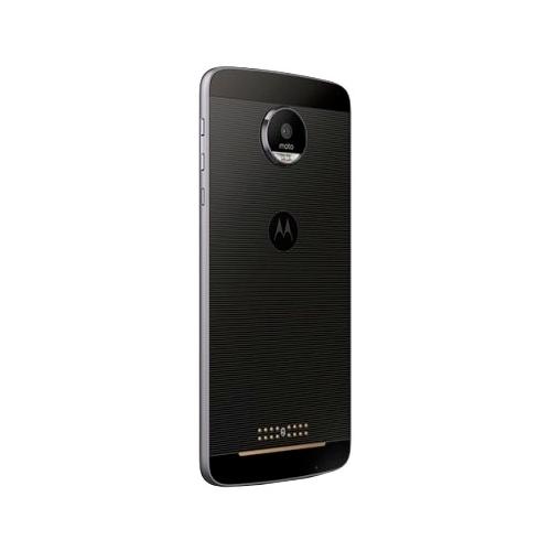 Смартфон Motorola Moto Z 32GB
