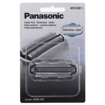 Сетка Panasonic WES9087Y1361