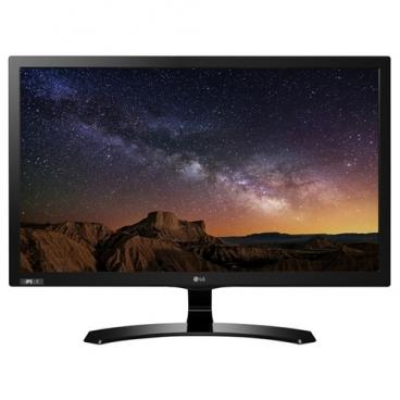 Телевизор LG 24MT58VF-PZ