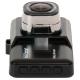 Видеорегистратор RECXON QX-1, 2 камеры