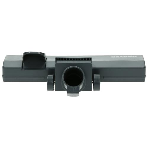 Hoover Насадка-щетка G130