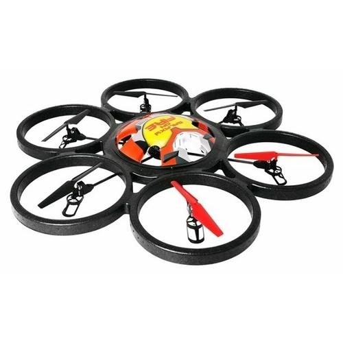 Гексакоптер WL Toys V323