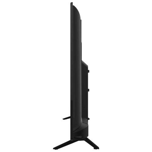 Телевизор Irbis 43S80FD403B