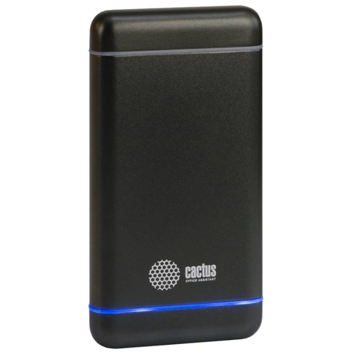 Аккумулятор cactus CS-PBMS029-10000