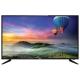Телевизор BBK 43LEX-6056/UTS2C