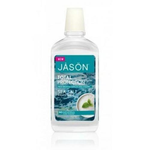 Ополаскиватель JASON