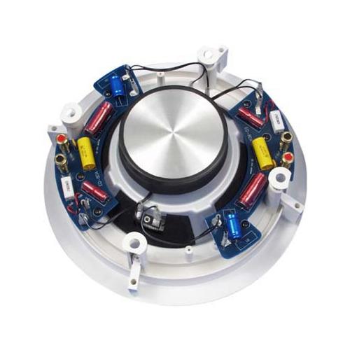 Акустическая система Earthquake CM-6Dual