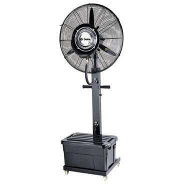Напольный вентилятор DELTA DL-023H
