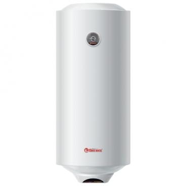 Накопительный электрический водонагреватель Thermex Champion Silverheat ESS 60 V