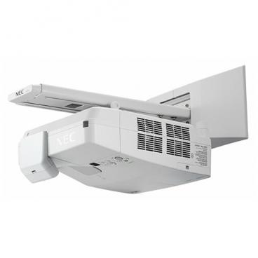 Проектор NEC NP-UM361X-WK