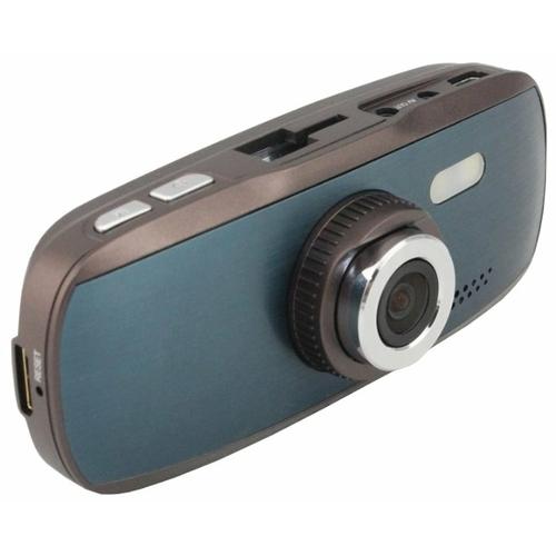 Видеорегистратор Erisson VR-GF109