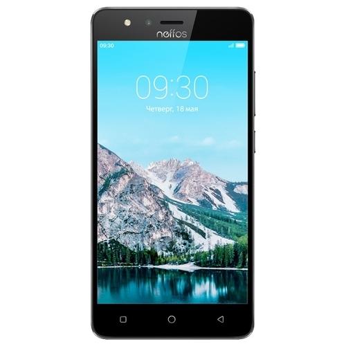 Смартфон TP-LINK Neffos C5s